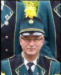 Hans Dreissen