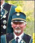 Josef Dreissen